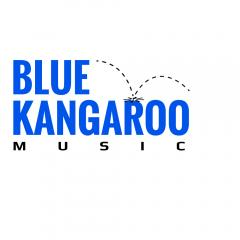 Blue Kangaroo Music