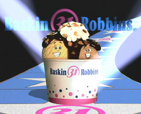 ����� ��� ������� ����� ����� ������ ����� ���� �� ������� ������ Baskin.jpg